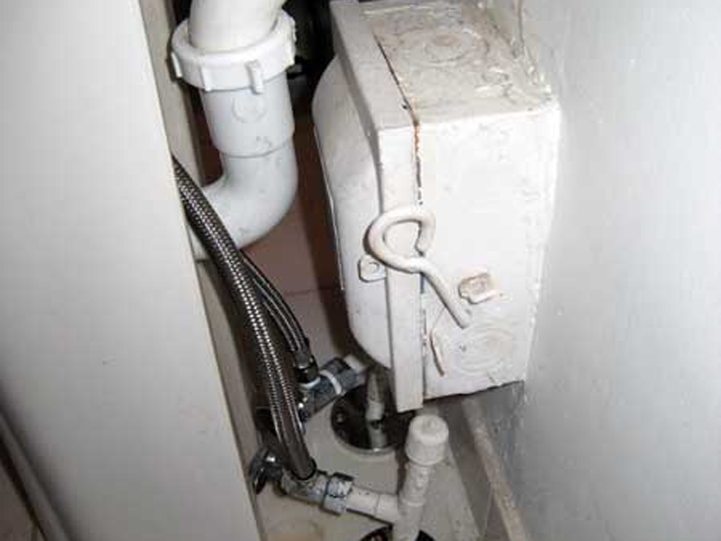electrical-or-plumbing