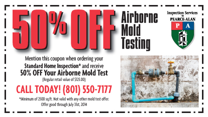 JULY-MOLD-TESTING-OFFER