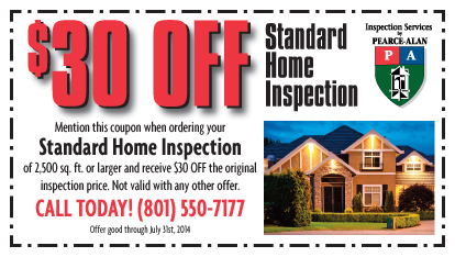 STANDARD-HOME-INSPECTION